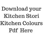 Download yourKitchen StoriKitchen Colours Pdf Here