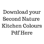 Download yourSecond Nature Kitchen Colours Pdf Here