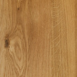 Full_Stave_Oak_Worktop_sm2