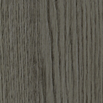 stain anthracite