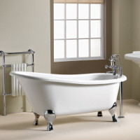 lp-iconic-diana-bath