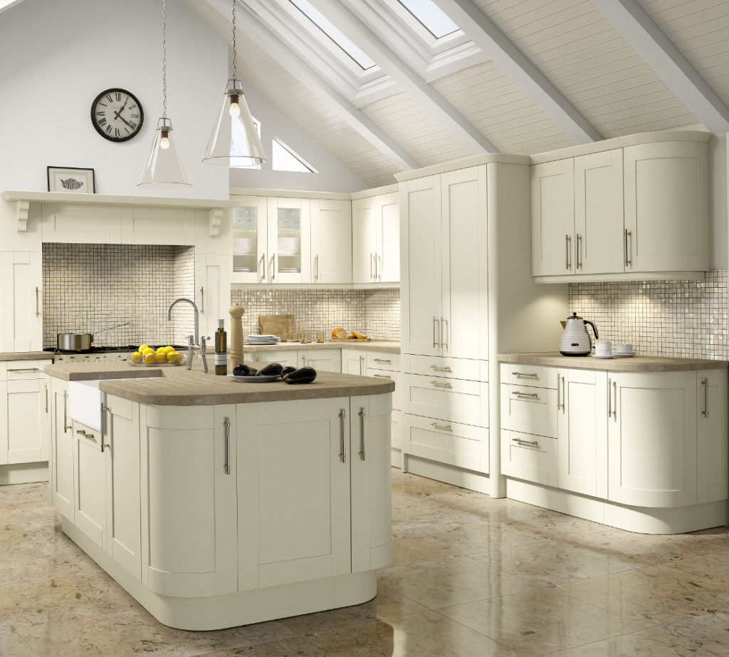 Kitchens Direct NI