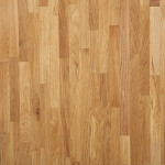 solid-oak-worktop