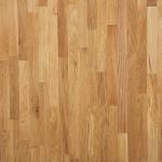 solid-oak-worktop